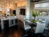 Showhome at Heritage at Parsons Creek