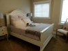325-heritage-drive-bedroom-1-wb